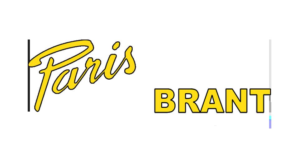 Asphalt Paving, Demolition & Property Maintenance Services in Southern Ontario